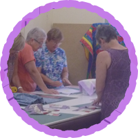 brisbane-quilting-classes-brisbane
