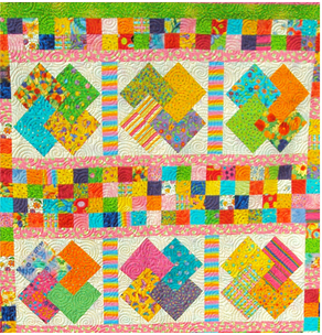 quilts-project3