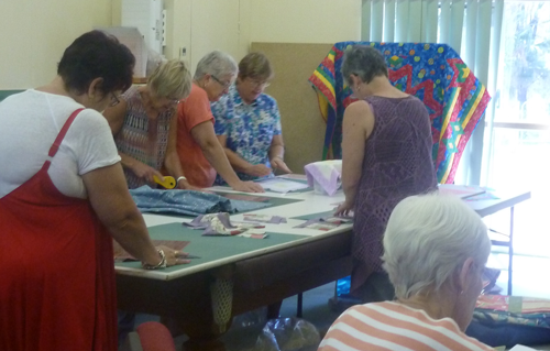 quilting-classes_students